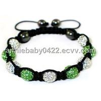 shamballa bracelets wholesale shamballa ball jewelry