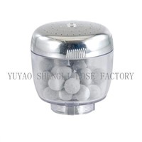 shower head/ spray head/ shower/ nozzle/faucet/water faucet
