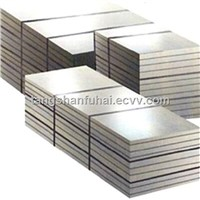 supply Stainless Steel Plates