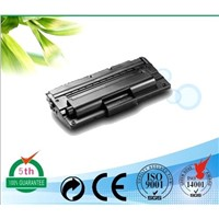 supply compatible toner cartridge for Xerox 006R1044