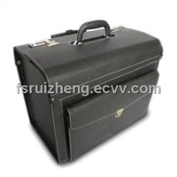 uggage/Trolley Case with 1 Black Comfortable HandleRP-028B