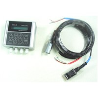 ultasonic flowmeter