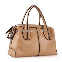 wholesale designer women leather bag handbag