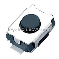 wholesale smt Tact Switch LY-A03-05