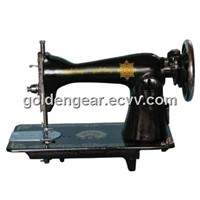 household sewing machine GS-2-1