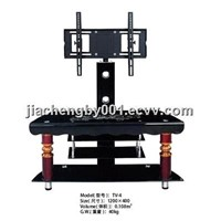 modern cheap lcd tv stand tv table
