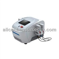 Free Cellulite Reduction Beauty Machine