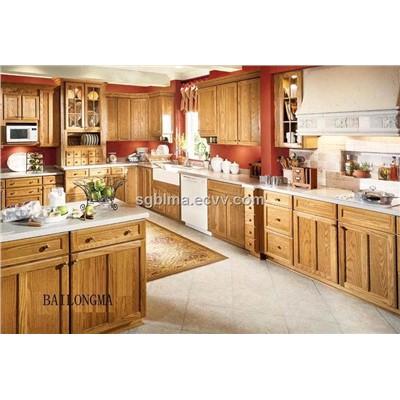 American Kitchen Cabinet American Cabinet American Kitchen Cabinet