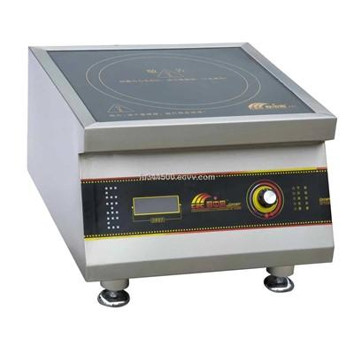 sunpentown induction cooker sr 1320 manual
