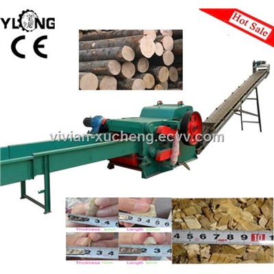 woodworking machinery for sale in south africa | Art of Woodworking