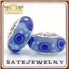 Glass Beads Wholesale