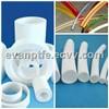 PTFE/teflon tube