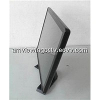 12'' LCD CCTV Monitor Aspect Ratio:4:3