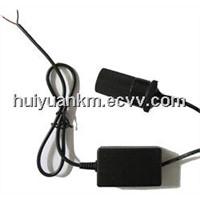 Car Power Supply (JJT-080)