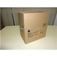 Corrugated Box Master Carton