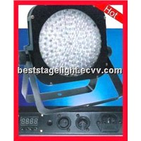 Flat Par 64  P177 / LED Flat Par 64 / Flat LED Rope Light/ LED Flat Rope Light