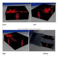 Gift Box for Food, Food Packaging