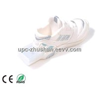 Gifts Sports Shoes 4GB 8GB USB Flash Driver
