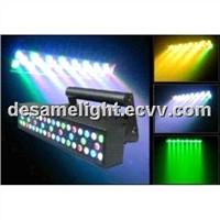 LED King Bar/LED Bar Liht/LED Wall  Light