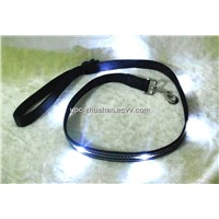 Promotional Gifts LED Pet Product (Dog Leash)