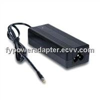 COC V power adapter 36V