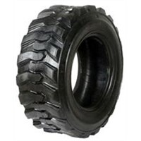 12-16.5-12/9.75 TL L-GUARD Skidsteer Tires/Tyres