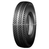 14.00-24tt Truck Tyre/Tire HW100