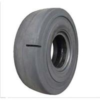 17.5-25 L5S BIAS OTR Tyres Tubeless