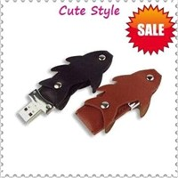 2012 New Christmas USB Flash Drive for Promotional Gift