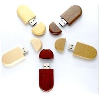 2012 Top Seller! High Speed Wood USB 2gb
