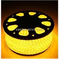 220v LED striplight, flex led light strips, full colors, IP68 waterproof, 3 years warranty