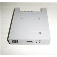 26 Pin 1.44mb Floppy Disk Convertor,Floppy Emulator