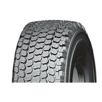 3700R57 2100R35 35/65R33 L-GUARD Radial OTR Tyre