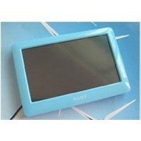 5'' Touch Screen MP5 Player