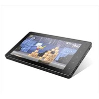 "7"" Android 4.0 a10 Capacitive Multi Touch Tablet PC"