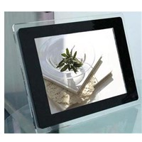 8inch Simple Function Digital Photo Frame