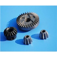 Angle grinder gear,made by powder metallurgy technology,with good wear-resistance