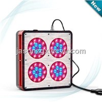 Apollo LED Grow lights