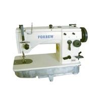 Automatic Oil Lubrication Zigzag Sewing Machine FX20U93