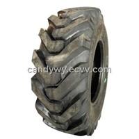Bias OTR Tyre G2/L2 Pattern