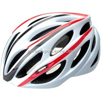 Bicycle helmet,leading helmet factory.bicycle helmet