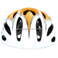 Bicycle sport helmet,leading helmet factory,bicycle sport helmet