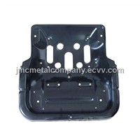 Bushing/Truck Seat/Car Seat Auto Part/Truck Seat for Auto Part