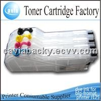 Business for Whole Sale Recycle Refilling Ink Cartridge for Brother dcp j125