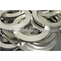 Carbon Steel Pipe Fittings / Aluminium Die / Stainless Steel Flange / Stainless Steel Flange