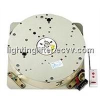 Auto remote control light lift chandelier hoist ddj50 for Motorized chandelier lift system