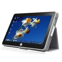 Cheapest 10 inch Windows Tablet PC