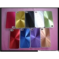 Christian Design Hard PC Telephone Cover Case for Iphone4/4S / for Iphone4 Accessories