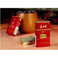 Cigarette Product Packaging (Zla26h64)