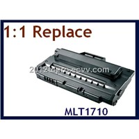 Compatible Toner Cartridge MLT-1710D3 for Samsung, Universal with Xerox 3116, Lexmark x215